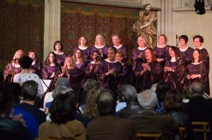 Bordeaux Gospel Academy